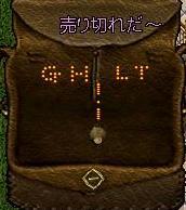 2132.jpg