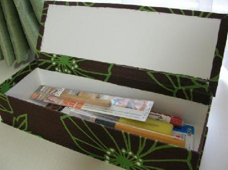 横長box2