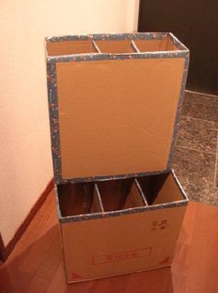 video box2