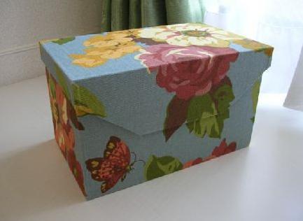 マスクboxbox1