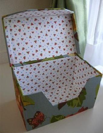マスクboxbox2