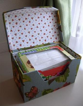 マスクboxbox3