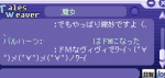 07070302.png