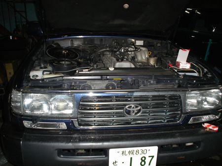 l83.jpg