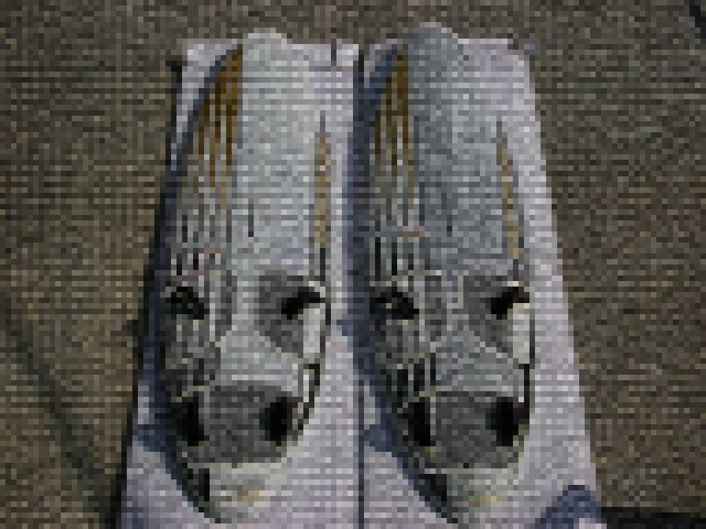20071012184953.jpg