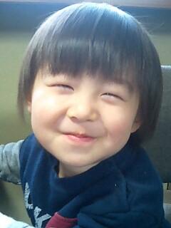千理2007.3