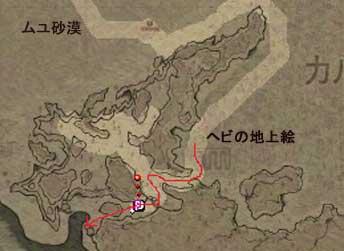 2006_08_09_00.jpg