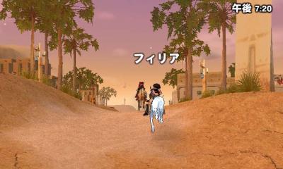 2006_09_29_008.jpg