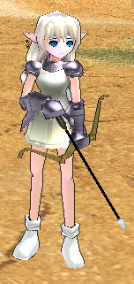 2006_12_09_009.jpg