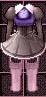 剣士ショート染色2