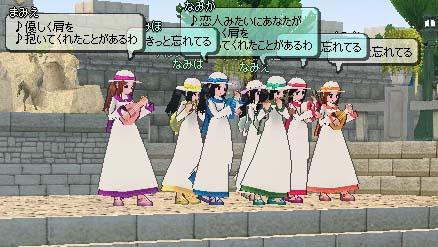 2007_01_17_002.jpg