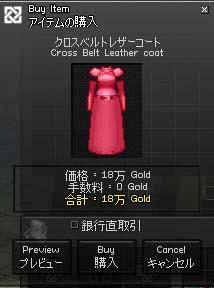 2007_01_20_001.jpg