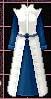 魔道スーツ♂