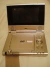 SA350208