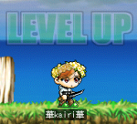 mapleee.png