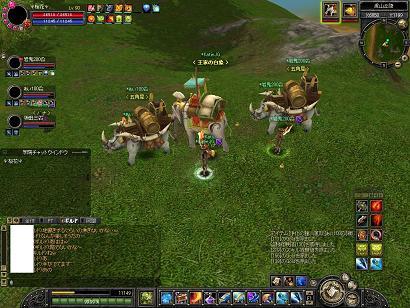 SRO2008-03-30_92.jpg