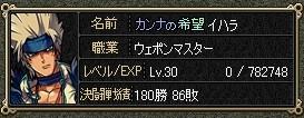 1014ar1.jpg