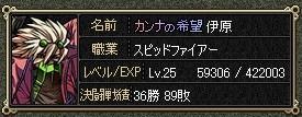 1030ar.jpg