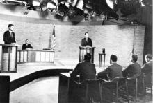220px-Kennedy_Nixon_Debat_28196029.jpg