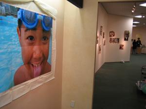 2006あいキャン展フジ 008.jpg