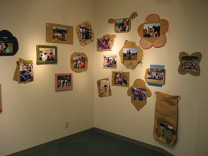2006あいキャン展フジ 001.jpg