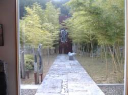 20070306_03.jpg