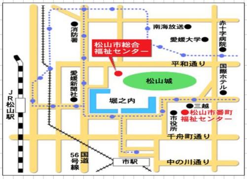 20070327_map.jpg