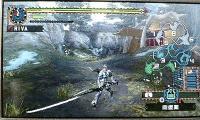 MH2_tachi2.jpg