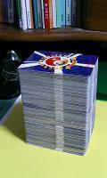 card_all.jpg