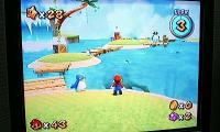 mario_galaxy_beachview.jpg