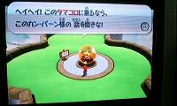 mario_tamakoro.jpg