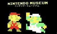 nintendo_museum.jpg