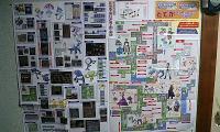 Pokemonmap
