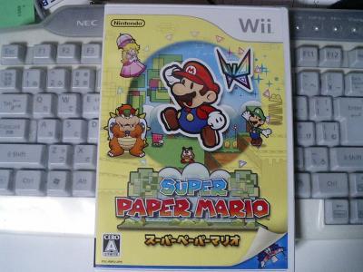 super_paper_mario.jpg