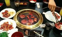 yakiniku_party.jpg
