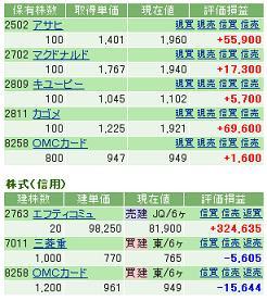 20070410ポ