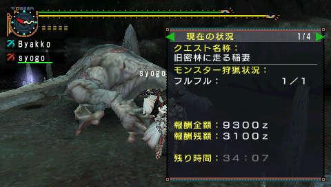 snap002_20080331111447.jpg