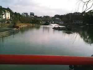 勝盛公園1