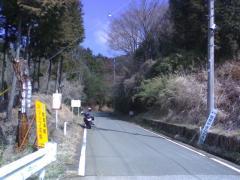 20080311_014.jpg