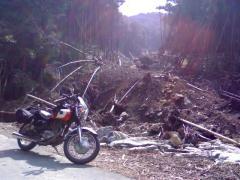 20080311_036.jpg