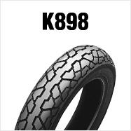 K898.jpg