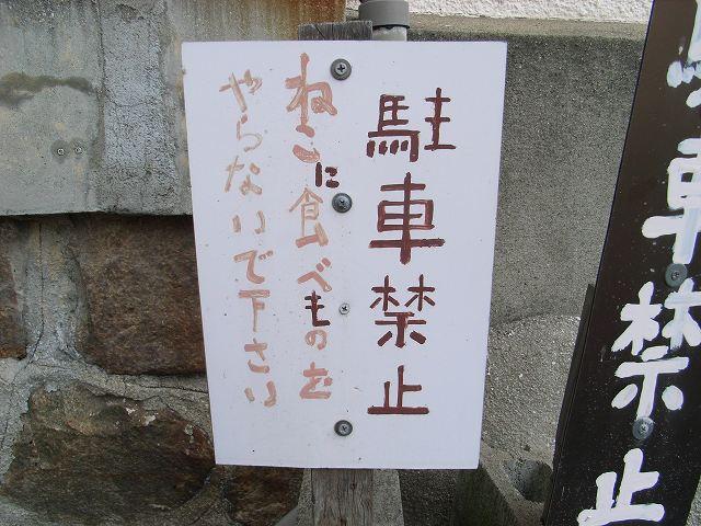 駐車禁止2