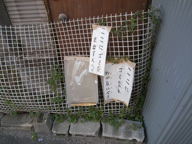 s-R8350219.jpg