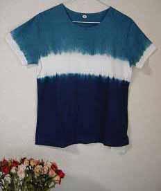 08年青のTシャツまつり ② 018