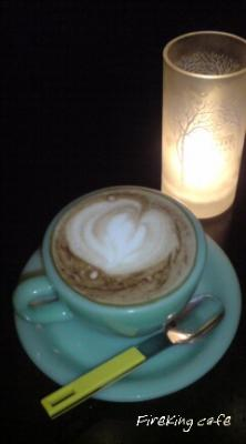 jedecafe