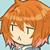 b07603_icon_2.jpg