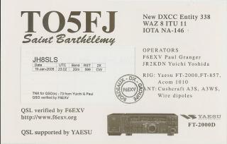 TO5FJ-2