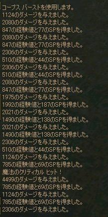 0803_05.jpg