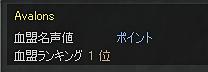 1001_01.jpg
