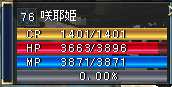 1202_01.jpg